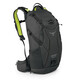 Osprey Zealot 15 Backpack M/L Carbide Grey